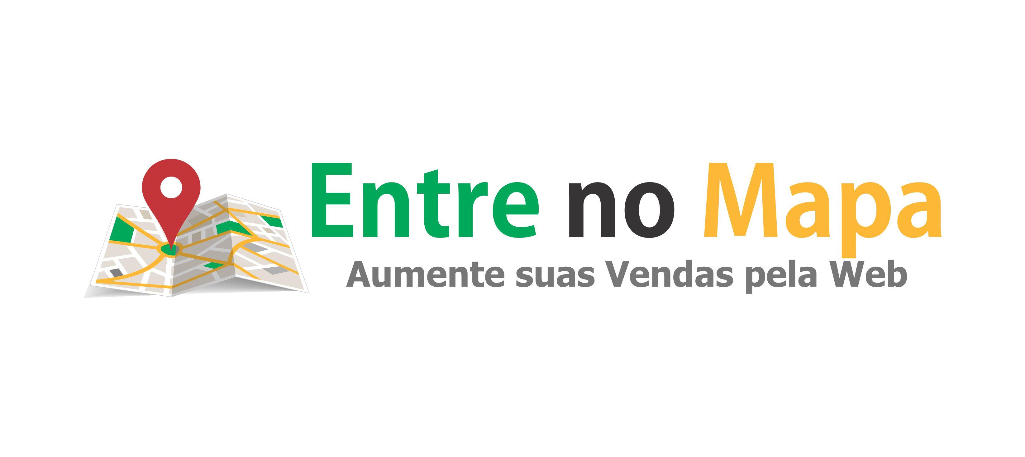Criação de sites em Praia Grande e Santos